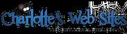 Charlotte's Web Sites